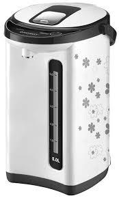 <b>Термопот Energy TP-617</b>, <b>White</b> — купить в интернет-магазине ...