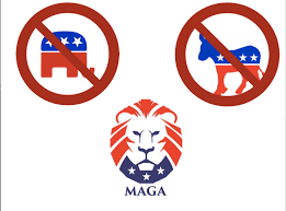 Image result for maga