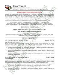 teacher aid resume   sales   teacher   lewesmrsample resume  substitute teacher resume sle for aide