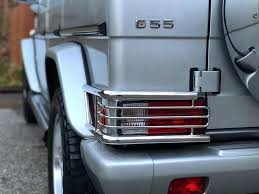 #weekendgoals #happyfriday #Repost... - <b>Mercedes</b>-<b>Benz Club</b> of ...