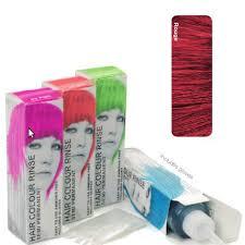 Цветные <b>краски для волос</b> | блеск для губ, пудра серебристая ...
