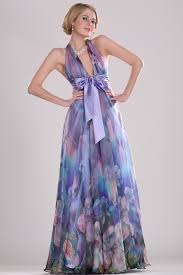 dresses for girls Images?q=tbn:ANd9GcSvRdL5s7bq2Xin8zNnsHIY-2ZJUa2OtUx8TciNPGW_7MLRKdoc