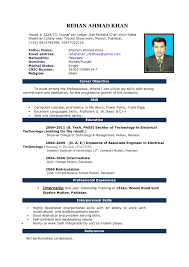 resume templates outline word template microsoft inside  79 interesting resume template word templates