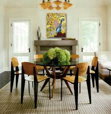 art dining room roomjpg dining round table setting dining room table blog ejpg art dining room furniture