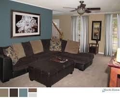 furniture living room wall:  ideas about teal accents on pinterest teal accent walls wood bead chandelier and teal