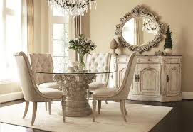 dining room table mirror top:  images about dining room on pinterest wine racks trays and mirrored furniture