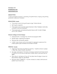 how to sell yourself in a cover letter my document blog how to sell yourself in a cover letter 3