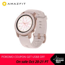 Shop <b>amazfit gtr</b> – Great deals on <b>amazfit gtr</b> on AliExpress