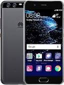 Huawei Ascend G700 - Full phone specifications
