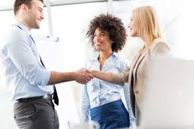 how to hire the right employees the first time certified certified ne work employee interview
