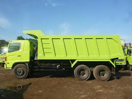 Hasil gambar untuk gambar truk