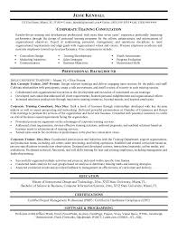 Project Management Cover Letter  cover letter sample project     LiveCareer
