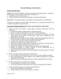marketing job resume keywords cipanewsletter cover letter project coordinator resume agile project coordinator
