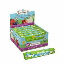 <b>Organic Fruits</b> Boiled & Hard Sweets for sale | eBay