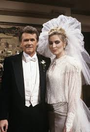 best images about gh robins tvs and severe headache gh50 generalhospital 1980s port charles most unlikely couple got together when former