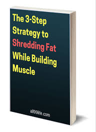 reasons getting a masters was the biggest mistake ever shred fat build muscle