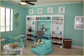 forgie home staging and redesign play room box room office ideas
