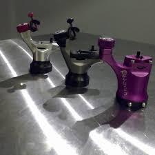 Bellmann <b>rotary tattoo machines</b> - Home   Facebook