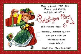 christmas party invitations templates printables images printable christmas party source abuse report · christmas party invitations templates
