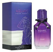 Pour femme <b>парфюмерная</b> вода для женский | eBay