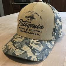 <b>Patagonia</b> Fly Angling Outfitters Роджер, что <b>шапка</b>-новый без ...