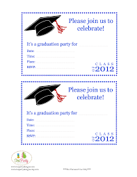 designs elegant graduation invitation templates  elegant graduation invitation templates 2016