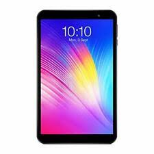 <b>Teclast</b> Tablets for sale | Shop with Afterpay | eBay