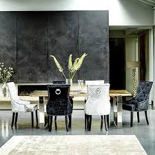 dining ranges dining room furniture sets barker stonehouse barker stonehouse furniture