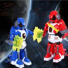 Intelligent Robot Other Reviews - Online Shopping Intelligent Robot ...