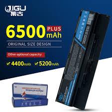 JIGU <b>Laptop Battery For Asus</b> A31 N56 A32 N56 A33 N56 N46 ...