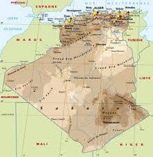 Egitto: questa volta sarà vera primavera? - Pagina 4 Images?q=tbn:ANd9GcSvUkl4ZHQJL5N2lwHkPhsb2JZDTPL3Z4lXKWAtf6p6UqQBfK_XQQ