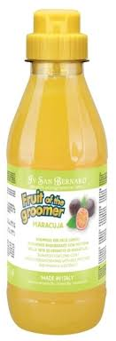 <b>Шампунь Iv San Bernard</b> Fruit of the Groomer Maracuja с ...