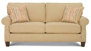Kimball Bedroom Furniture Kimball Loveseat By Rowe Furniture Home Gallery Stores