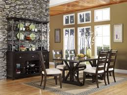 Formal Dining Room Table Centerpieces Remodel Dining Room Zyinga Favorite Elle Decor Iranews