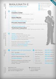 art resume sample makeup artist education resume cv artist visual  visual artistic watercolor resume template x visual