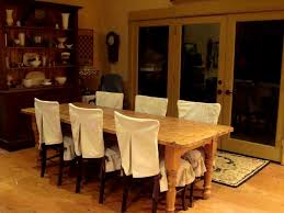 Dining Room Chair Seat Slipcovers Furniture Magnificent Kitchen Seat Covers Uk Chair As Seen On Tv