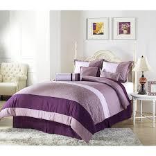 lavender bedroom great