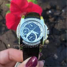 <b>Часы Elixa</b> E008-L025 - купить <b>женские</b> наручные часы в ...