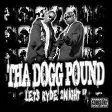 Tha Dogg Pound, Snoop Dogg, Nate Dogg - Xmas ... - СберЗвук