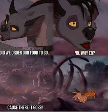 The Lion King on Pinterest | Lion, Lion King 2 and Disney via Relatably.com