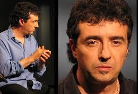 """José Manuel Martínez Soler, hijo del compositor """"Moncada"""", se forma como percusionista con Osvaldo Torres. Trabaja con grandes artistas como Bambino, ... - moncada_biografia"""