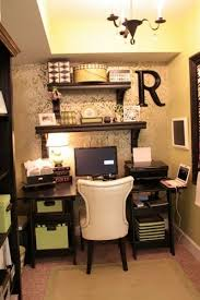 pinterest organize i thought small office room ideas spend a little time going over most commonly awesome organize office