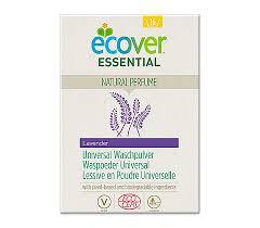 Ecover Essential Экологический <b>стиральный порошок</b> ...
