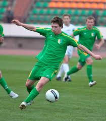 Artjoms Osipovs
