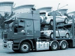Car Transport Rates