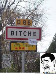 France Memes. Best Collection of Funny France Pictures via Relatably.com