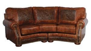 stylish furniture elegant rich dark brown faux leather sofa elegant also brown leather sofa bedroomexciting small dining tables mariposa valley farm