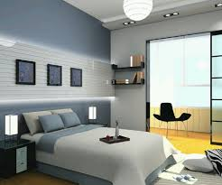star lights bedroom black modern bedroom decor theme comes with white bed linen and white teal p