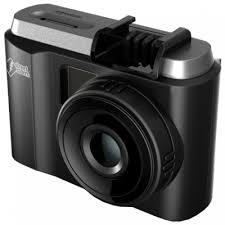 <b>Видеорегистратор Street Storm CVR-N9710</b> Light, black — купить ...