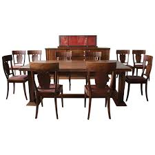 art deco dining room set cool spa12 bjxiulancom art deco dining room set cool spa12 bjxiulan com art deco dining room table